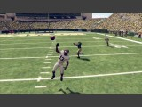 NCAA Football 12 Screenshot #155 for PS3 - Click to view