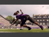 NCAA Football 12 Screenshot #162 for PS3 - Click to view