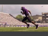 NCAA Football 12 Screenshot #165 for PS3 - Click to view