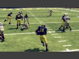 NCAA Football 12 Screenshot #169 for PS3 - Click to view