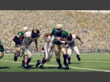 NCAA Football 12 Screenshot #172 for PS3 - Click to view