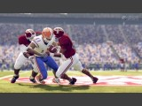 NCAA Football 12 Screenshot #177 for PS3 - Click to view