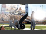 NCAA Football 12 Screenshot #179 for PS3 - Click to view