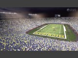 NCAA Football 12 Screenshot #180 for PS3 - Click to view
