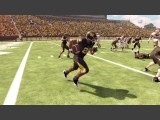 NCAA Football 12 Screenshot #182 for PS3 - Click to view