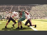 NCAA Football 12 Screenshot #184 for PS3 - Click to view