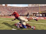 NCAA Football 12 Screenshot #189 for PS3 - Click to view