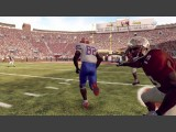NCAA Football 12 Screenshot #191 for PS3 - Click to view