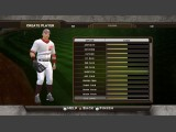 Major League Baseball 2K8 Screenshot #134 for Xbox 360 - Click to view