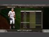 Major League Baseball 2K8 Screenshot #135 for Xbox 360 - Click to view