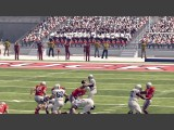 NCAA Football 12 Screenshot #208 for PS3 - Click to view