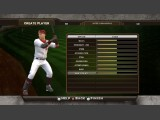 Major League Baseball 2K8 Screenshot #136 for Xbox 360 - Click to view