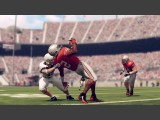 NCAA Football 12 Screenshot #216 for PS3 - Click to view