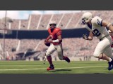 NCAA Football 12 Screenshot #217 for PS3 - Click to view