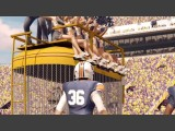 NCAA Football 12 Screenshot #225 for PS3 - Click to view