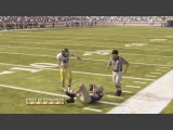 NCAA Football 12 Screenshot #230 for PS3 - Click to view