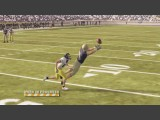 NCAA Football 12 Screenshot #231 for PS3 - Click to view