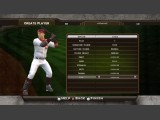 Major League Baseball 2K8 Screenshot #138 for Xbox 360 - Click to view