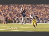 NCAA Football 12 Screenshot #233 for PS3 - Click to view