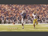 NCAA Football 12 Screenshot #234 for PS3 - Click to view