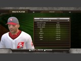 Major League Baseball 2K8 Screenshot #139 for Xbox 360 - Click to view