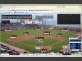 Dynasty League Baseball Online Screenshot #11 for PC - Click to view
