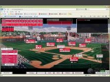 Dynasty League Baseball Online Screenshot #12 for PC - Click to view