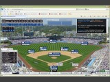 Dynasty League Baseball Online Screenshot #14 for PC - Click to view