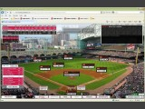 Dynasty League Baseball Online Screenshot #15 for PC - Click to view