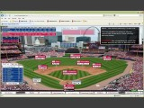 Dynasty League Baseball Online Screenshot #16 for PC - Click to view