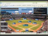 Dynasty League Baseball Online Screenshot #17 for PC - Click to view