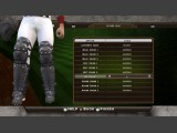Major League Baseball 2K8 Screenshot #140 for Xbox 360 - Click to view