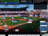 Dynasty League Baseball Online Screenshot #19 for PC - Click to view