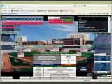 Dynasty League Baseball Online Screenshot #22 for PC - Click to view