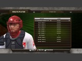 Major League Baseball 2K8 Screenshot #141 for Xbox 360 - Click to view