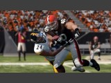 Madden NFL 12 Screenshot #43 for Xbox 360 - Click to view