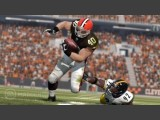 Madden NFL 12 Screenshot #44 for Xbox 360 - Click to view