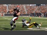 Madden NFL 12 Screenshot #45 for Xbox 360 - Click to view