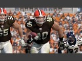 Madden NFL 12 Screenshot #46 for Xbox 360 - Click to view