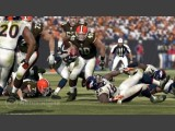 Madden NFL 12 Screenshot #47 for Xbox 360 - Click to view