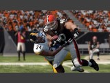 Madden NFL 12 Screenshot #36 for PS3 - Click to view