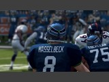 Madden NFL 12 Screenshot #49 for Xbox 360 - Click to view