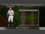 Major League Baseball 2K8 Screenshot #143 for Xbox 360 - Click to view