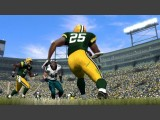Madden NFL 12 Screenshot #51 for Xbox 360 - Click to view