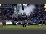 Madden NFL 12 Screenshot #53 for Xbox 360 - Click to view