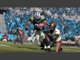 Madden NFL 12 Screenshot #54 for Xbox 360 - Click to view