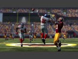 Madden NFL 12 Screenshot #57 for Xbox 360 - Click to view