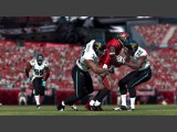 Madden NFL 12 Screenshot #58 for Xbox 360 - Click to view