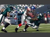 Madden NFL 12 Screenshot #59 for Xbox 360 - Click to view
