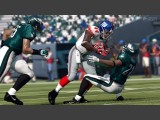 Madden NFL 12 Screenshot #60 for Xbox 360 - Click to view
